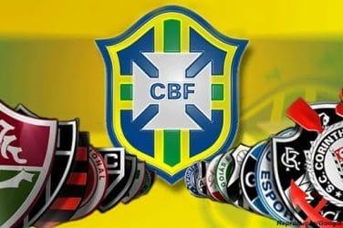 brasileirao 2018
