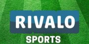 rivalo sports icon big