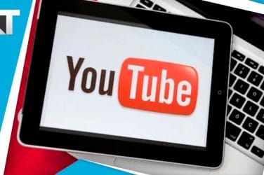 canais sobre apostas no youtube - confira os melhores canais de apostas