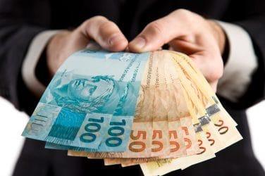 Sacar dinheiro de sites de apostas