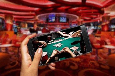 jogos para ganhar dinheiro apostando online