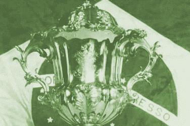 Copa do Brasil pagará prêmio recorde em 2018