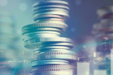 utilizar bitcoin para fazer aposta online