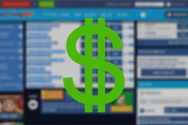 Bônus dos sites de apostas - como funciona bônus site de apostas e rollover