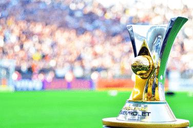 Campeonato brasileiro de futebol - quem sera campeao
