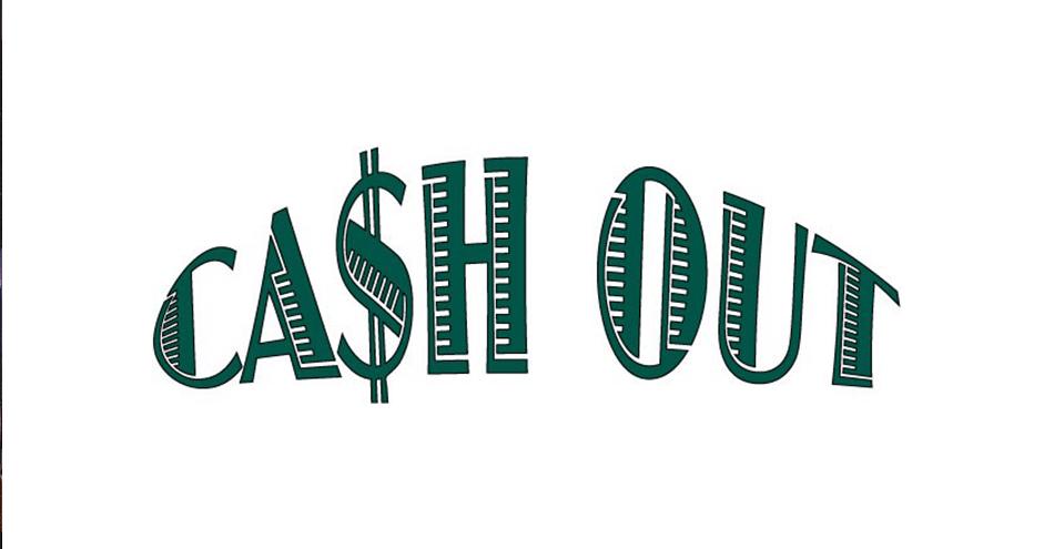 Como funciona o auto cash out - conheça