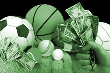 Dicas de apostas esportivas para ganhar mais dinheiro