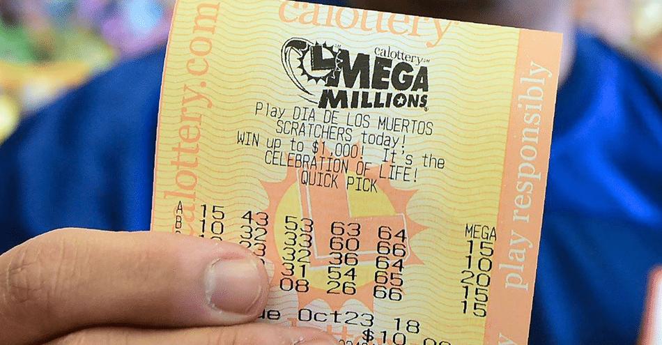 Tipico casino geld umbuchen geht nicht