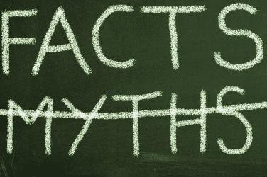 Mitos e verdades sobre as apostas esportivas - confira aqui as verdades