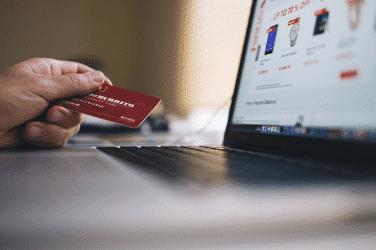 Perigos das apostas online e como evitá-los