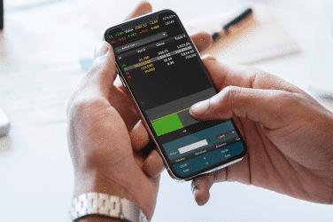 Táticas para ganhar dinheiro apostando online com apostas esportivas