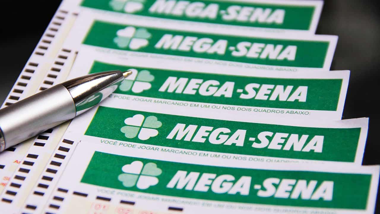 loteria mega-sena aposta
