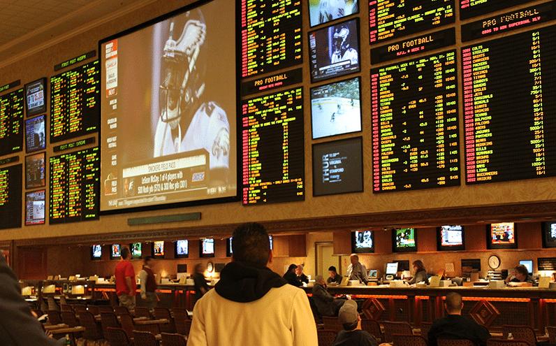 Livros sobre apostas esportivas - conheça os melhores