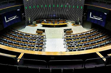 Regulamentação das apostas esportivas no Brasil - conheça os projetos