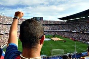 qual o melhor site de apostas esportivas no brasil