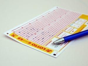 Saiba diferençar loteria das apostas esportivas o que é regra