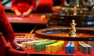 Saiba em apostas esportivas em quem apostar