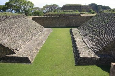 O melhor site de apostas esportivas na era mesoamericana
