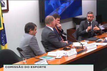 Apostas online onde jogar no Brasil