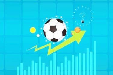 Gerando apostas onde jogar no Brasil