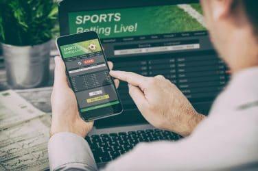 Algumas dicas de apostas esportivas
