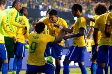 A_legalizacao_das_apostas_esportivas_no_Brasil
