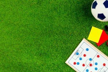 A aposta esportiva pode ser um novo jeito de ganhar dinheiro