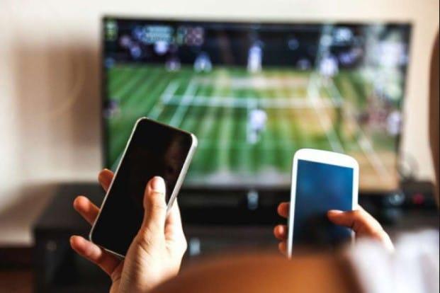 As apostas esportivas podem ser um novo jeito de ganhar dinheiro