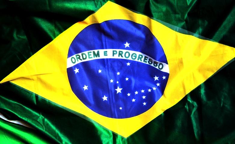 Aposte_no_Brasil_e_nas_casas_de_apostas_online