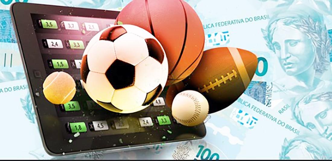 Mitos e verdades nas apostas esportivas no Brasil