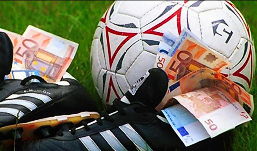 Hoje a legalização de apostas esportivas no Brasil