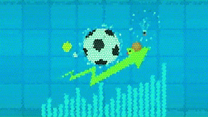 Apostas esportivas e as regulações no Brasil