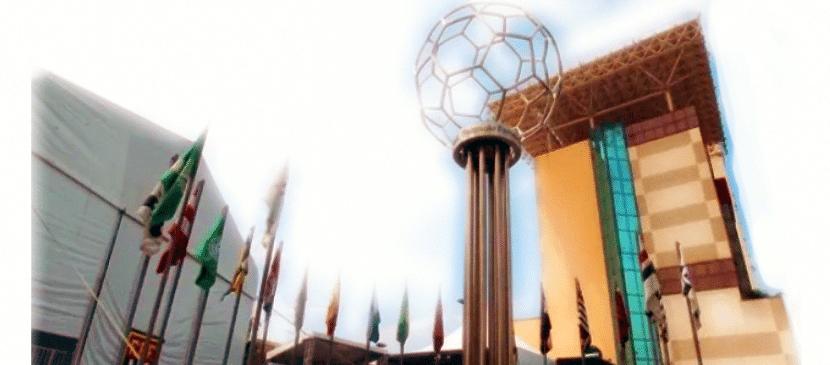 FPF_e_como_fazer_uma_aposta_esportiva_no_Brasil_3
