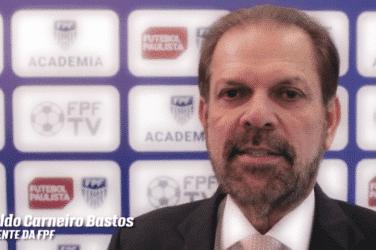 FPF_e_como_fazer_uma_aposta_esportiva_no_Brasil