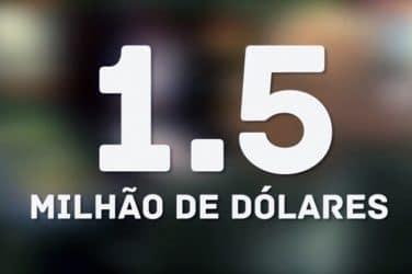 E_a_lei_que_proibe_apostas_e_apostadores_no_mundo_3