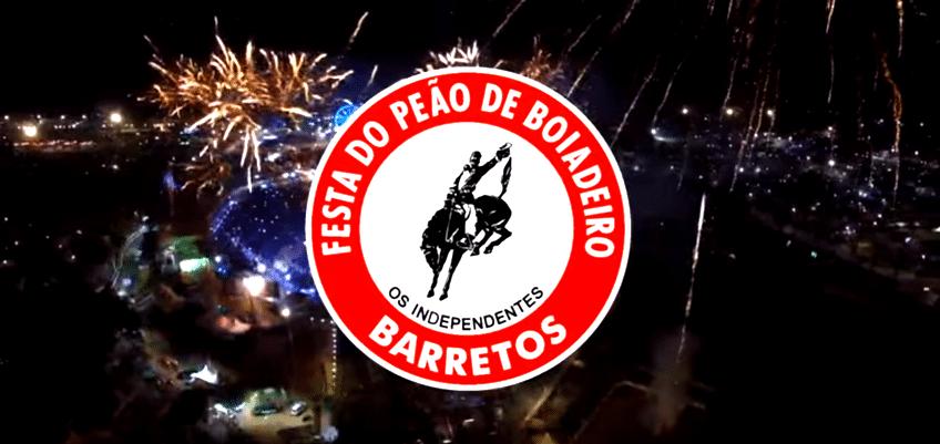 Apostas_online_onde_jogar_se_falarmos_de_cowboys_brasileiros_8