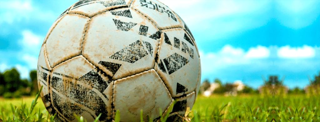 A-febre-das-futebol-bets-4