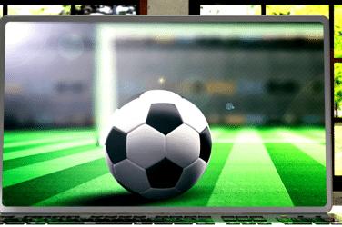 A-febre-das-futebol-bets-8