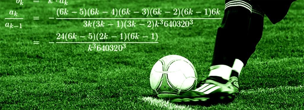 A-febre-das-futebol-bets_11