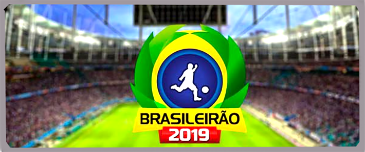 As_apostas_online_onde_jogar_futebol_8