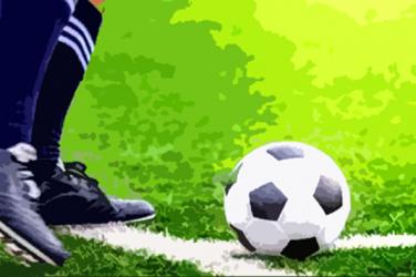 Futebol_qual_o_melhor_site_de_apostas_esportivas_5
