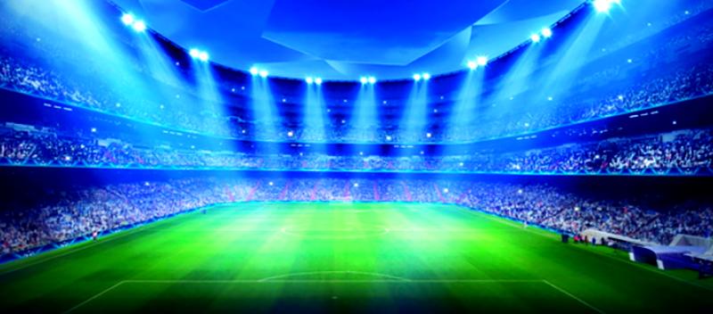 Futebol_qual_o_melhor_site_de_apostas_esportivas_9