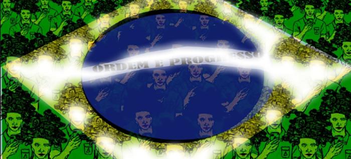 O_que_é_necessário_para_um_bom_prognóstico_11