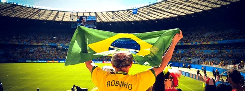 Quero_apostar_em_futebol_clubes_e_patrocínios_4