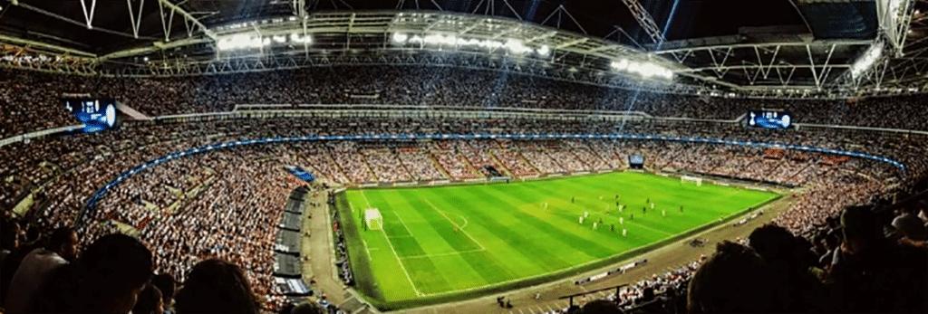 Quero_apostar_em_futebol_clubes_e_patrocínios_8