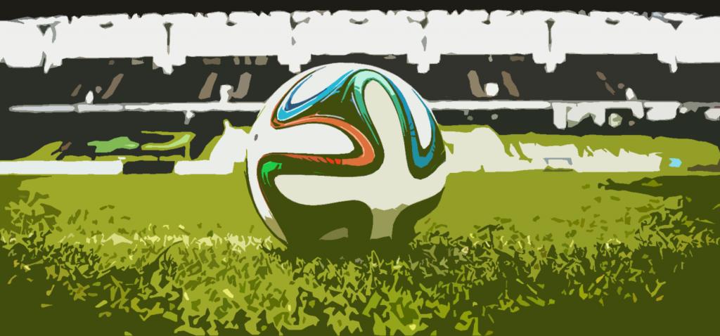 Quero_apostar_em_futebol_por_onde_começar-1