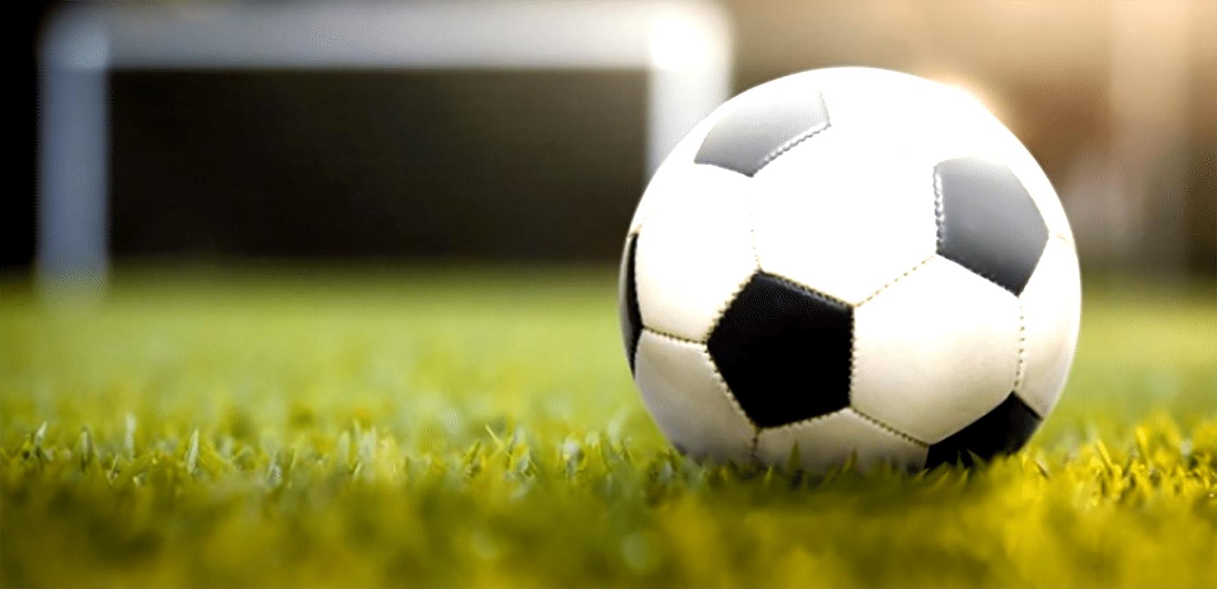 Quero_apostar_em_futebol_por_onde_começar-11