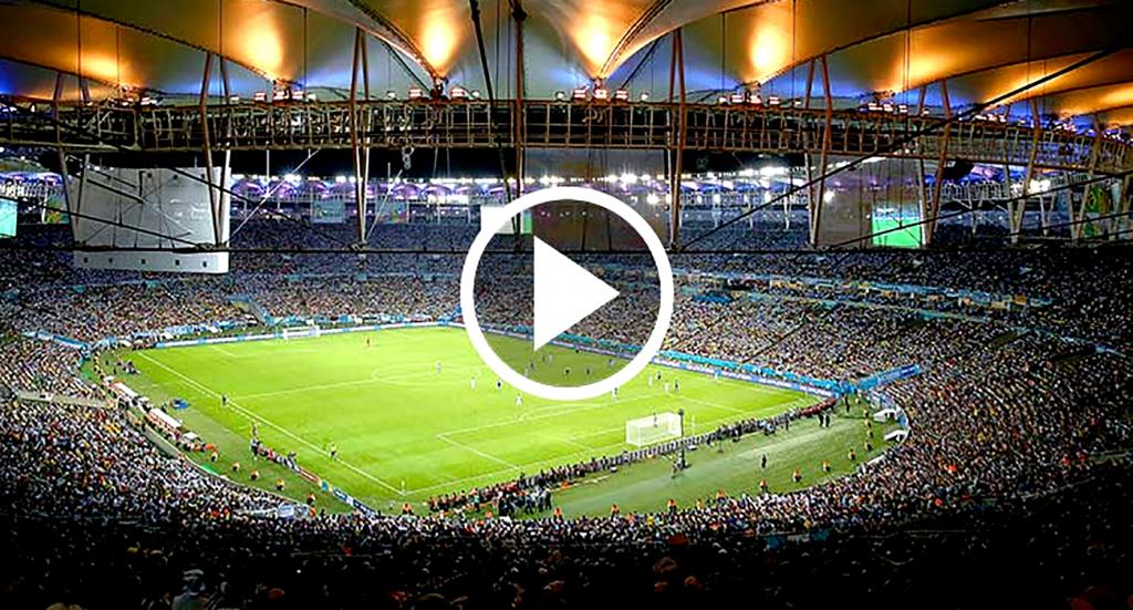 Melhor site de apostas para brasileiros