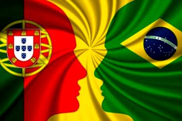 Apostas_online_onde_jogar_em_Portugal