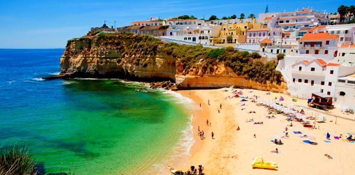 Apostas_online_onde_jogar_em_Portugal_4